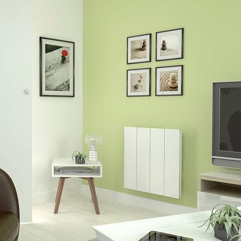 Radiateur horizontal - KENYA 3 - Thermor