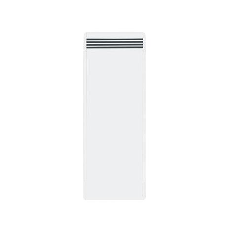 Radiateur Inertie Réfractite Vertical DUPLEX - 1500W