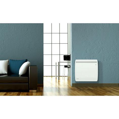 Radiateur Novalys Smart Eco Control 1250W