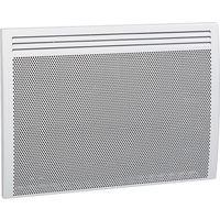 Radiateur panneau rayonnant LCD - NF Varma
