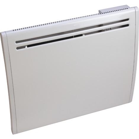 Radiateur panneau rayonnant LCD Varma