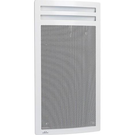 Radiateur panneau rayonnant vertical Aixance Digital SAS Airelec