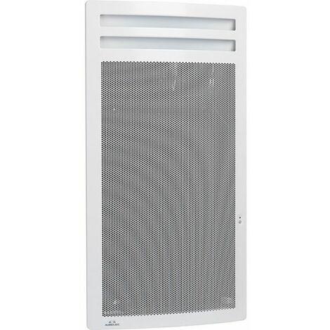 Radiateur panneau rayonnant vertical Aixance Smart ECOcontrol® Airelec