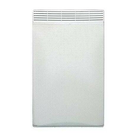 Radiateur panneau rayonnant vertical SOLIUS Digital 2000 W - Atlantic
