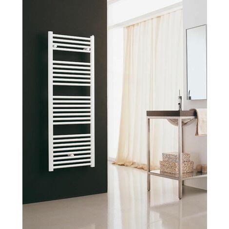radiateur sche serviette