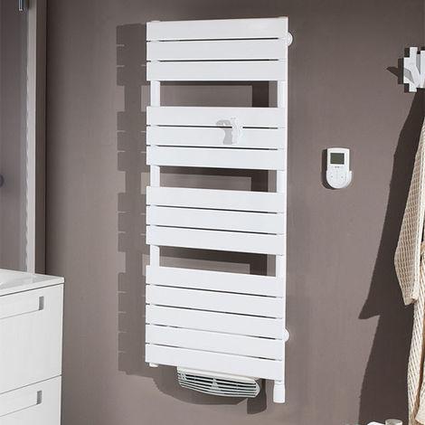 Radiateur sèche serviette Adelis