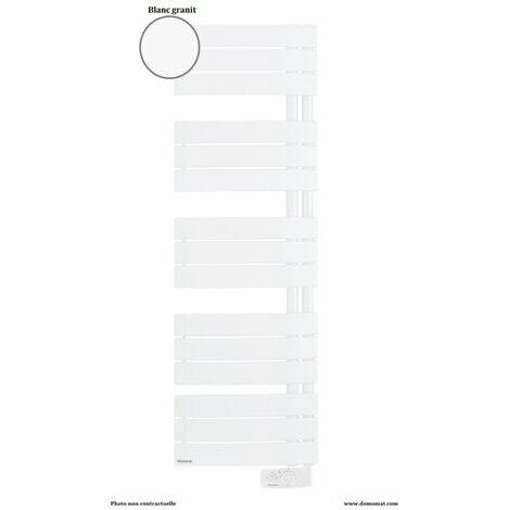 Radiateur sèche serviette Allure Digital Mixte