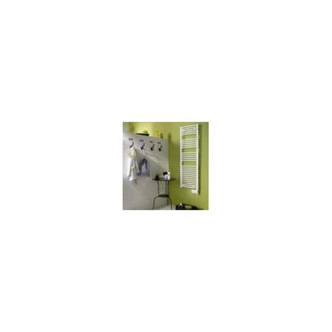 Radiateur sèche serviette Corsaire