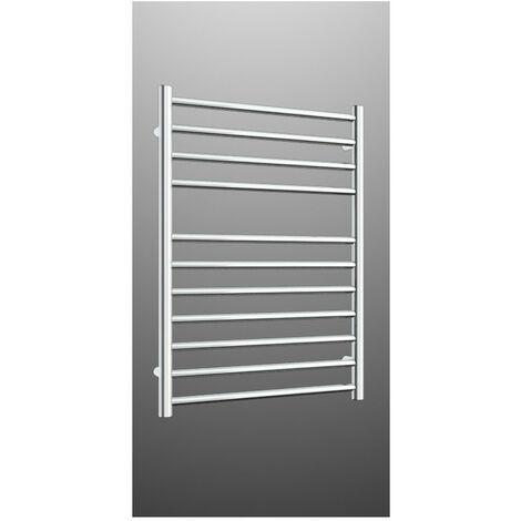 Radiateur sèche-serviettes à eau chaude Paphos