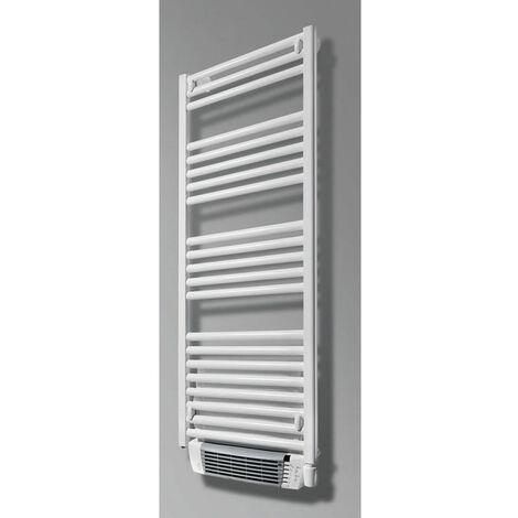 Radiateur sèche-serviettes OLA2 soufflant électrique