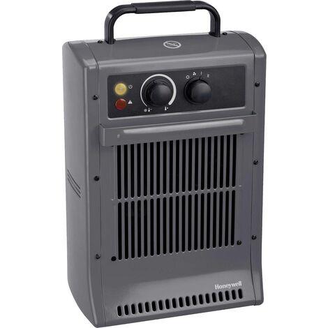 Radiateur soufflant 1250 / 2500 W Honeywell Y612301