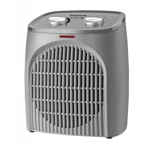 Radiateur soufflant de salle de bain Tropicano Bagno 2100 - 2000W