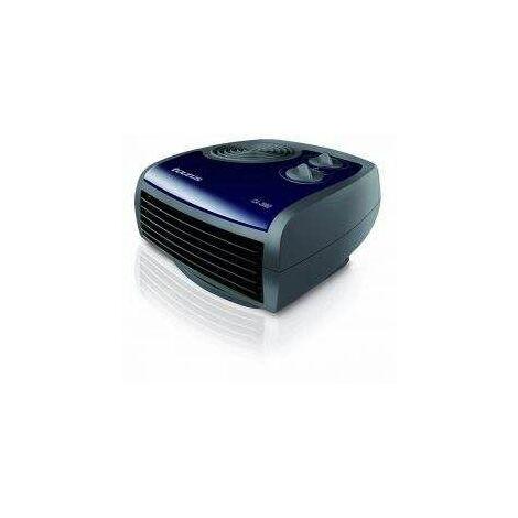 Radiateur thermoventilateur orientable mural 2000W, CA2002