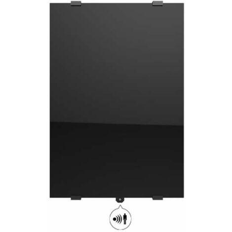 Radiateur verre CAMPA CAMPAVER SELECT 3.0