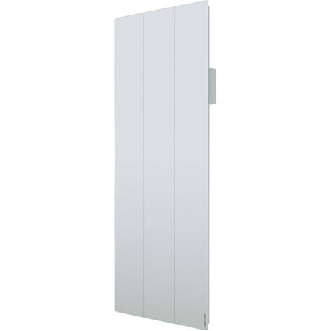 Radiateur vertical CALISSIA - 1500 W - Atlantic