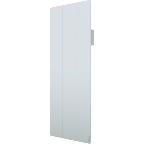Radiateur vertical CALISSIA - 2000 W - Atlantic