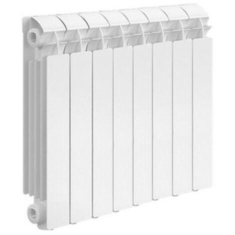 Radiatore alluminio VOX 600 Global