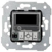 Radio Digital con Display Serie 75
