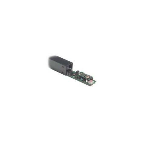 Radioprogrammateur pour stores (450 W) Cardin - RP449BNA0.