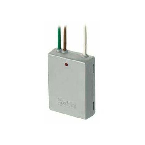 radiotransmisor Yokis E2BPP 2 canales