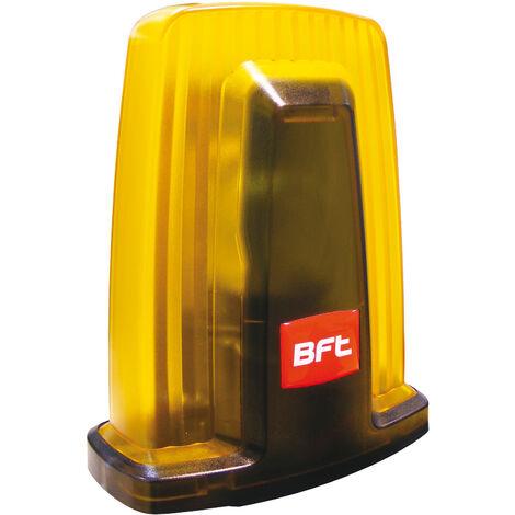 RADIUS B LTA 024 R1 Feu clignotant BFT - BFT