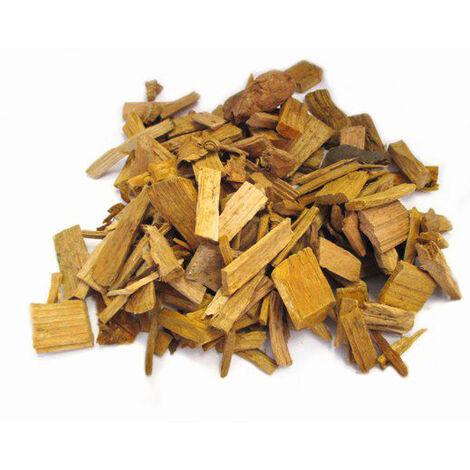 Räucheraroma Chips in verschiedenen Düften