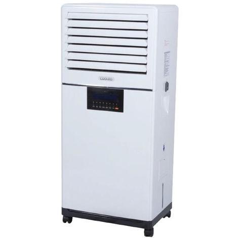 Rafraîchisseur d'air mobile COOLFLOW 5000