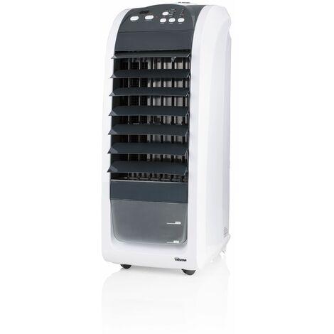 Rafraîchisseur d'air mobile Tristar AT-5450 – Économie d'énergie – Minuterie