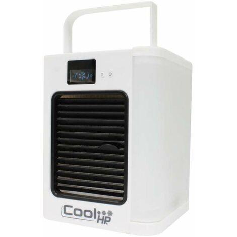 Rafraichisseur d'air portable Cool HT