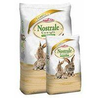 Raggio Di Sole CUNILAT mangime completo per conigli riproduttori e all'ingrasso Kg.10