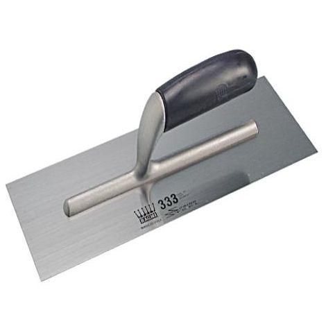 Ragni R333 Plastering Trowel 13in x 4 3/4in