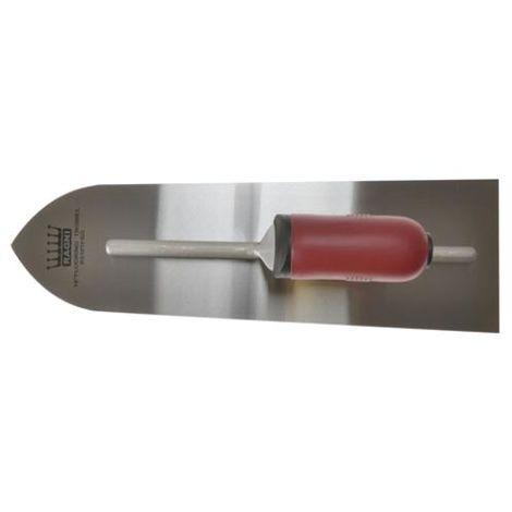 Ragni R518TFSG Flooring Trowel 18in Soft Grip