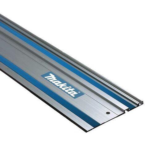 Rail de guidage 1400 mm pour scie plongeante SP6000J - MAKITA 194368-5
