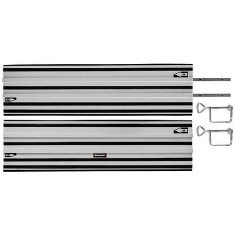 Rail de guidage Einhell 4502118 1 pc(s)