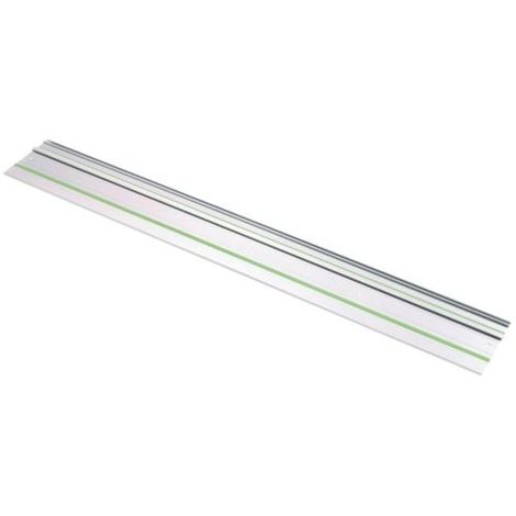Rail de guidage FESTOOL FS 5000/2 - 491500