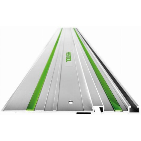 Rail de guidage FESTOOL FS2700/2 - 491937
