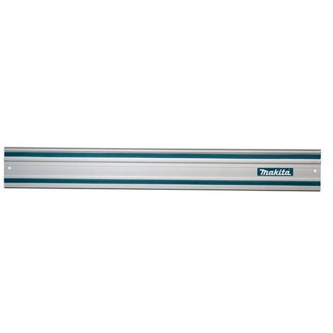 Rail de guidage MAKITA 1400 mm - 194368-5