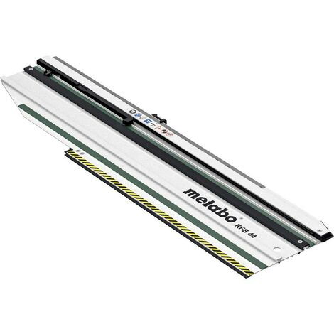 Rail de guidage Metabo 629016000 1 pc(s)
