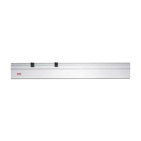 Rail de guidage Metabo 631213000 1 pc(s)