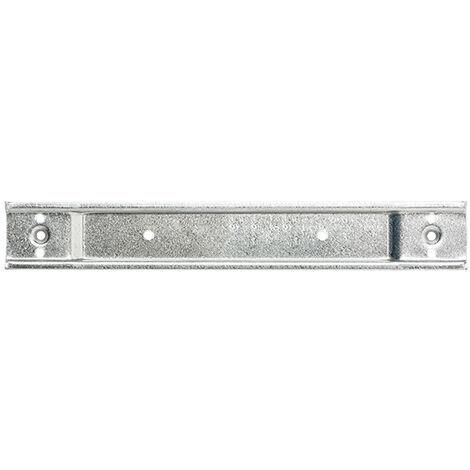 Rail DIN 13 modules - Batilec