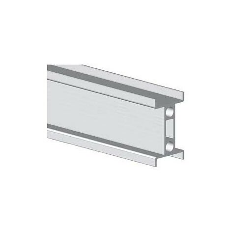 Rail Din Siemens SIVACON S4 double profil L1600 8PQ96000BA01