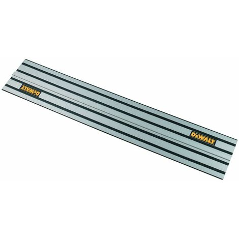 Rail guia 1m - DEWALT - Ref: DWS5021-XJ - Referencia del fabricante: DWS5021-XJ