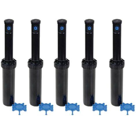 Rain Bird Sprinkler 3504-PC. Port