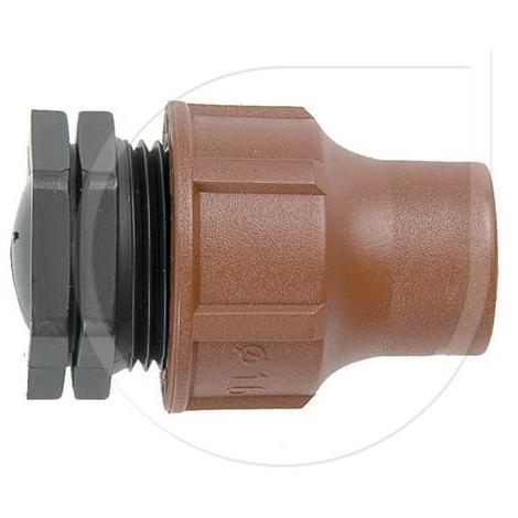 50 Linsenkopfschrauben TORX DIN 7985 A2 M3X16 schwarz