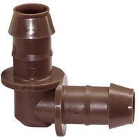 Rainbird Winkel XFF ELBOW für Dripline / Micro Bewässerung