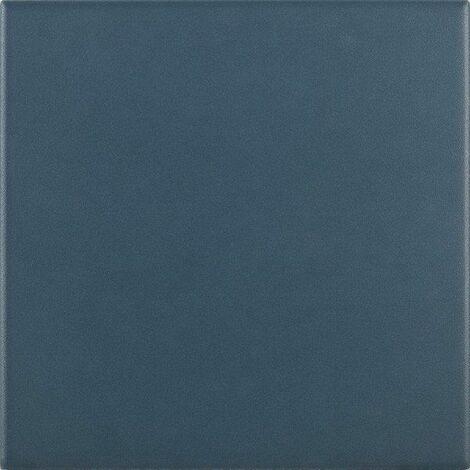 Rainbow egeo 15x15 (caja de 0,50 m2)