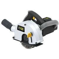 Rainureuse électrique 1700W d150mm SC 150C FARTOOLS