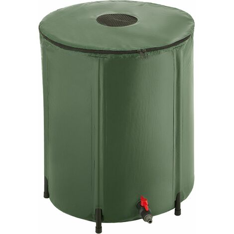 "main image of ""Rainwater Tank"""