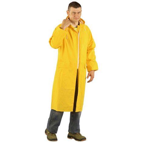 RAINWEAR impermeable de travail Coverguard