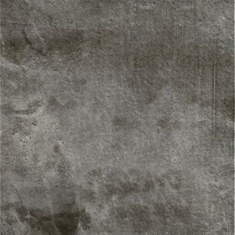 RAK Ceramics Country Brick Dark Grey Tiles (7 x 28)